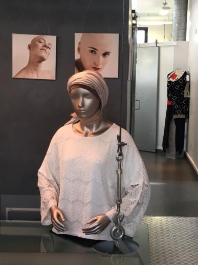 Haarkliniek Jeangout