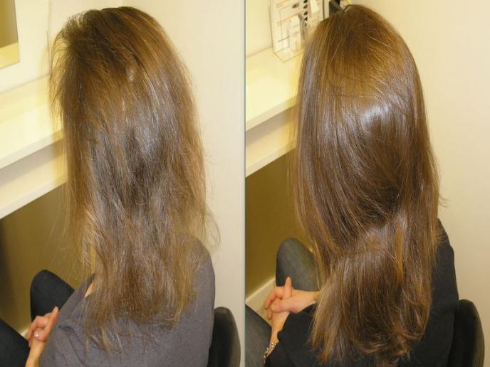 De Haarspecialist bvba